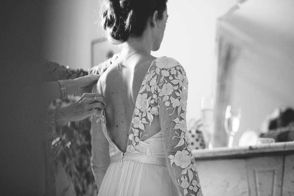 wedding-photographer-london-59.jpg