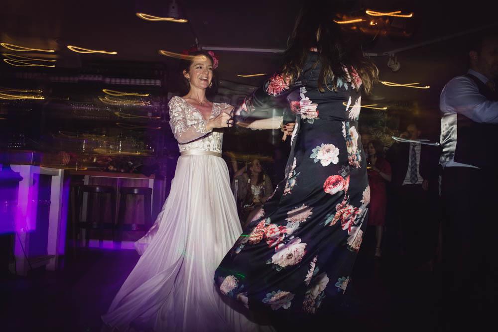 wedding-photographer-london-233.jpg