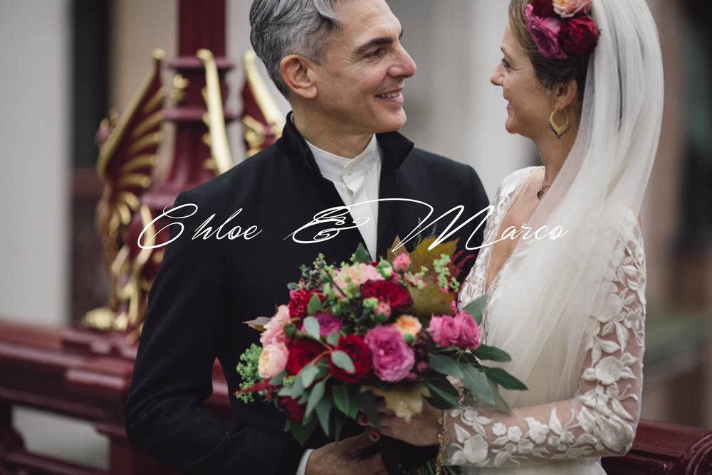 wedding_photographer_london_chloe_marco.jpg