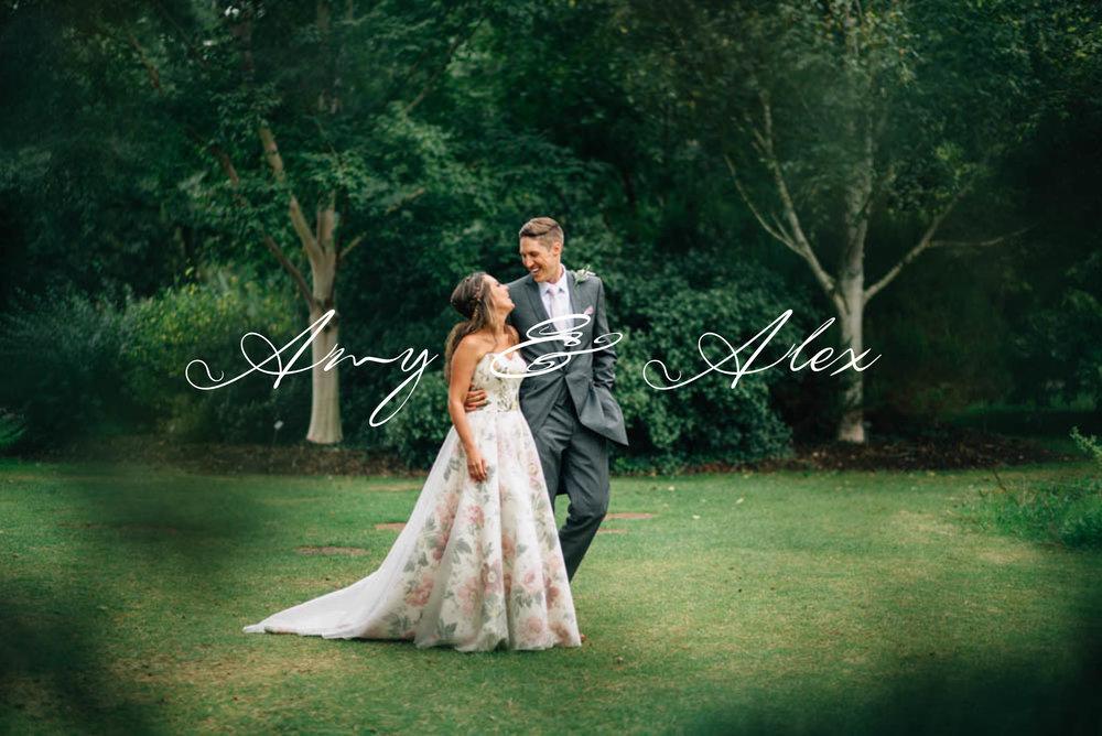 wedding_photographer_london_amy_alex.jpg