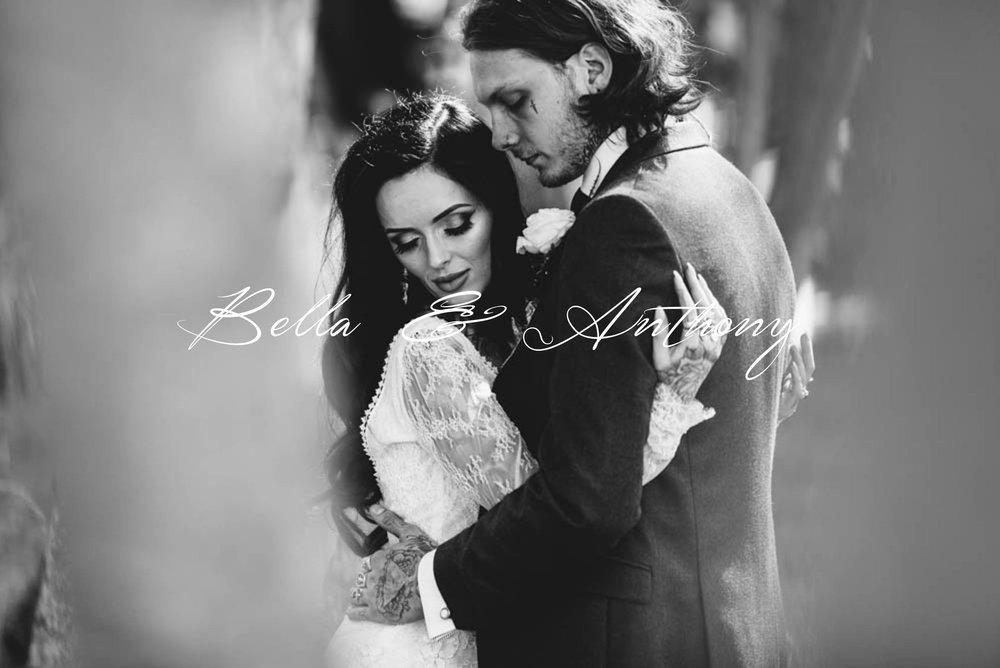 wedding_photographer_london_bella_anthony.jpg