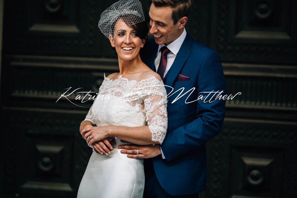 wedding_photographer_london_katrina_matthew.jpg