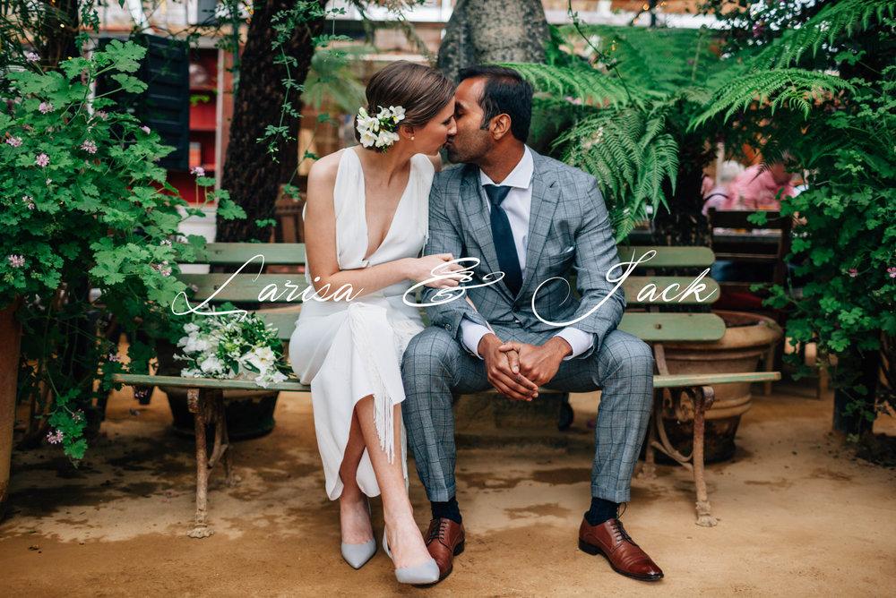 wedding_photographer_london_larisa_jack.jpg