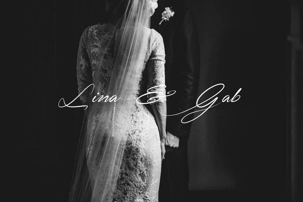 wedding_photographer_london_lina_glab.jpg