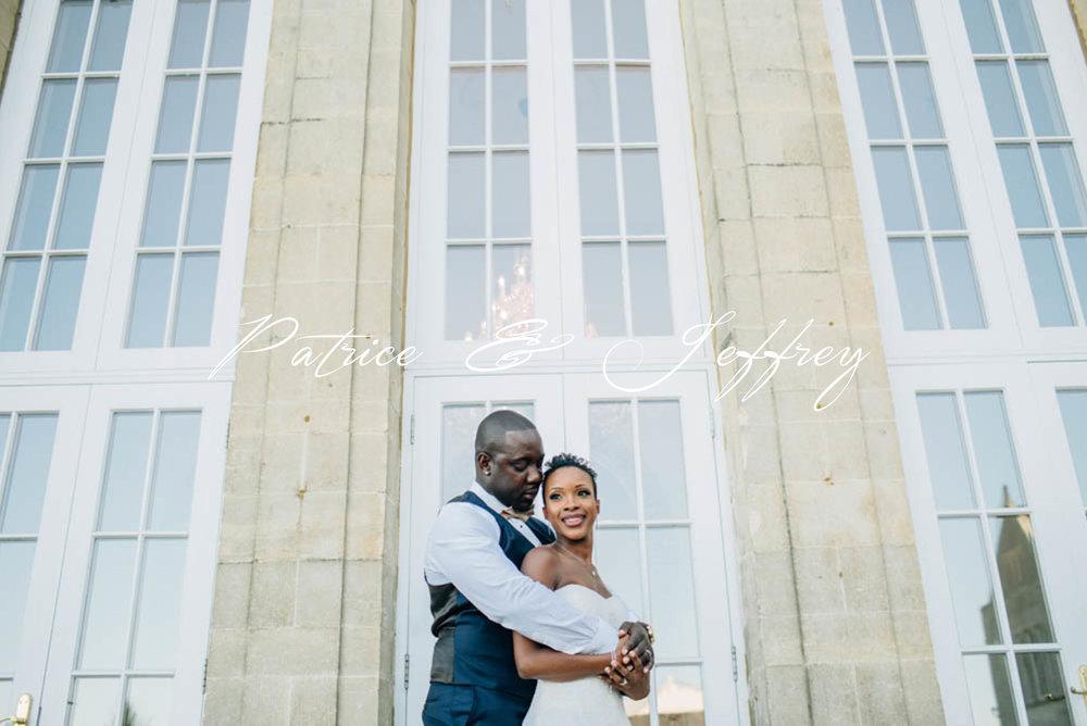 wedding_photographer_london_patrice_jeffrey.jpg