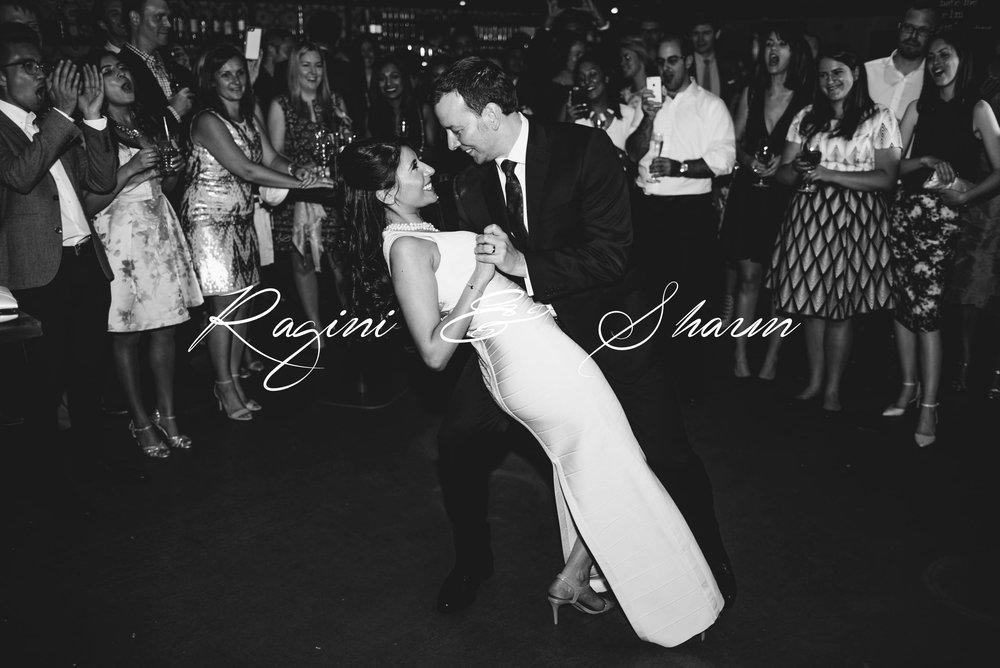 wedding_photographer_london_ragini_shaun.jpg