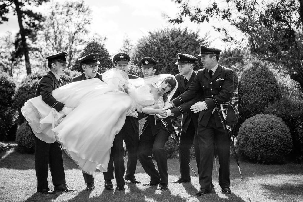 Hampton_house_wedding_photography__Lena_&_Ron_kristida_photography_ (422 of 711).jpg