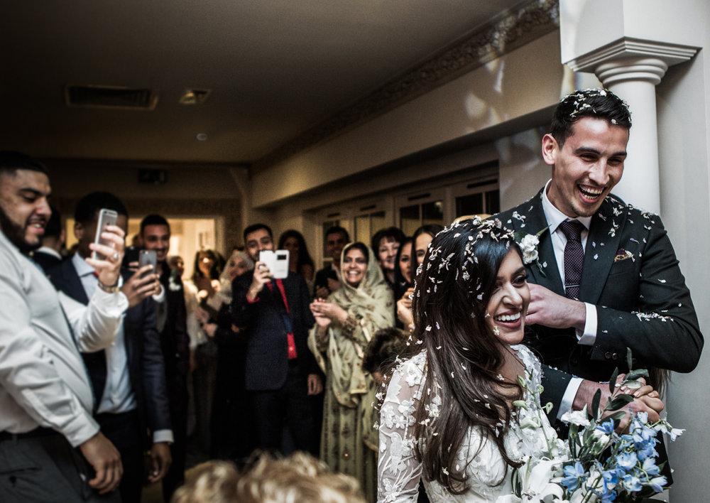 nooreen_&_yazen_froyle_park_wedding_kristida_photography_ (515 of 742).jpg