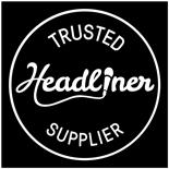 trusted-headliner-supplier-black-155.png