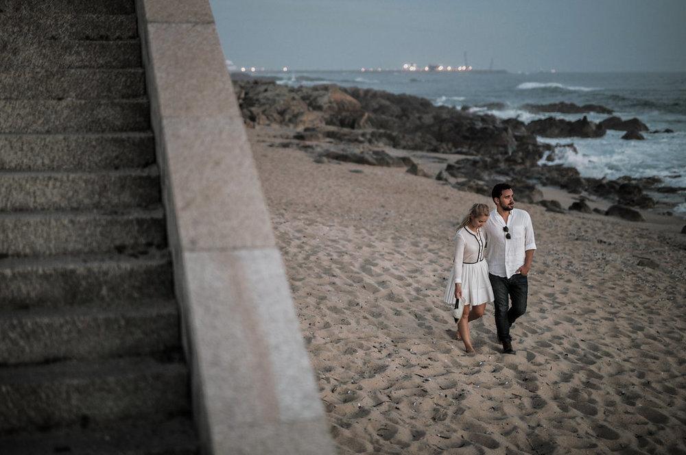 anzelika&joao_kristida_photography_(58of73).jpg