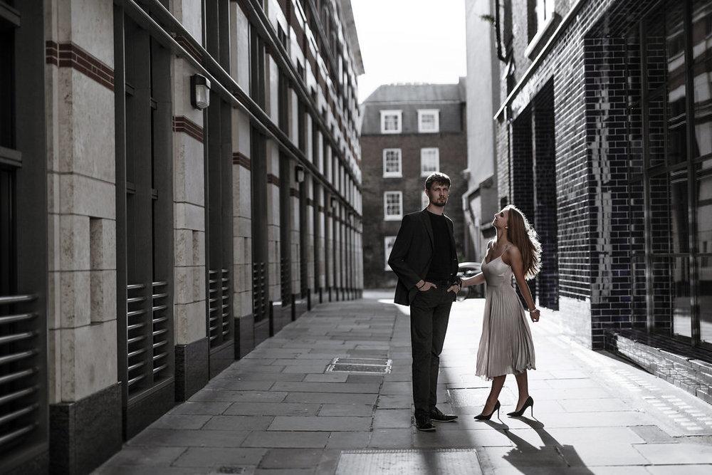 London_engaggement_Ruta_Jonas_kristida_photography_(37of79).jpg