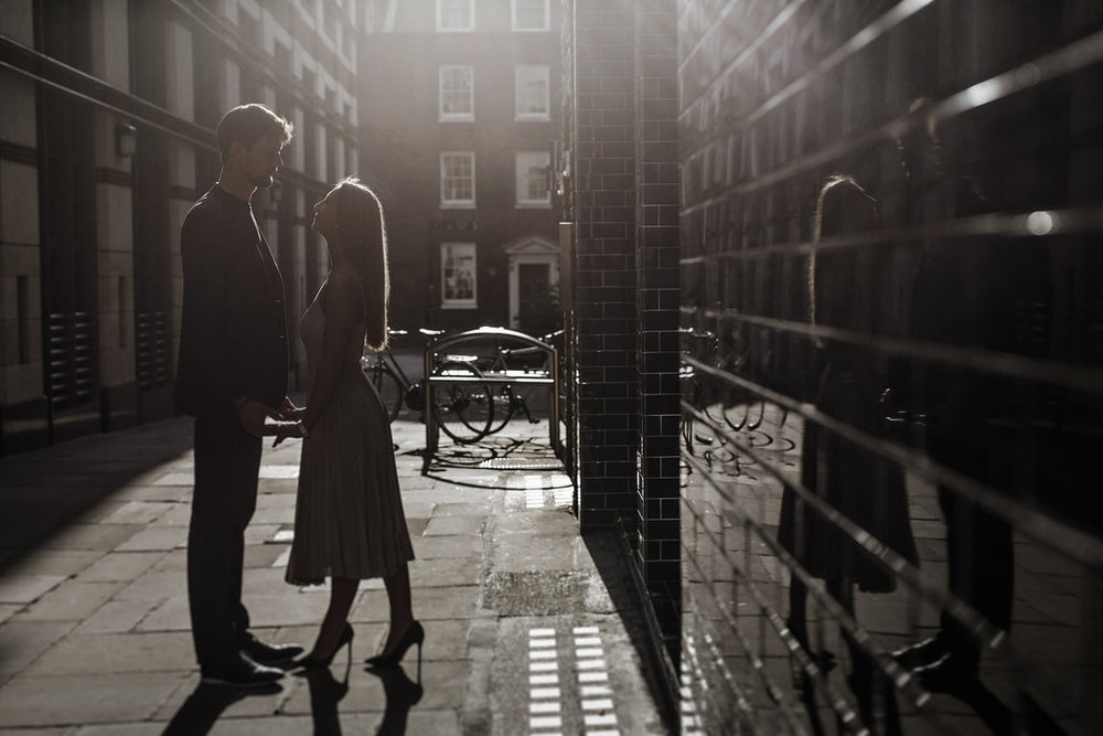 London_engaggement_Ruta_Jonas_kristida_photography_(39of79).jpg