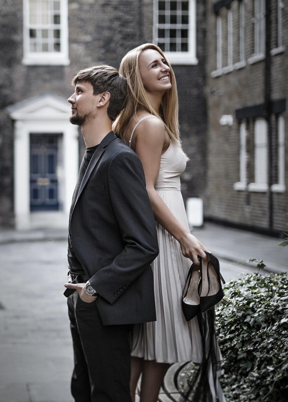 London_engaggement_Ruta_Jonas_kristida_photography_(48of79).jpg