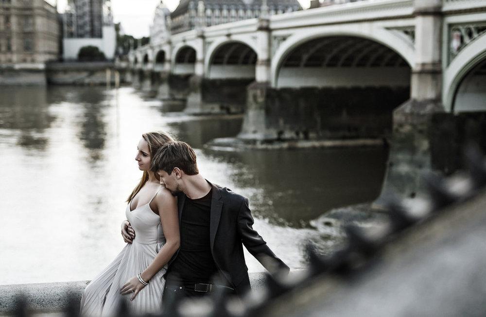 London_engaggement_Ruta_Jonas_kristida_photography_(74of79).jpg