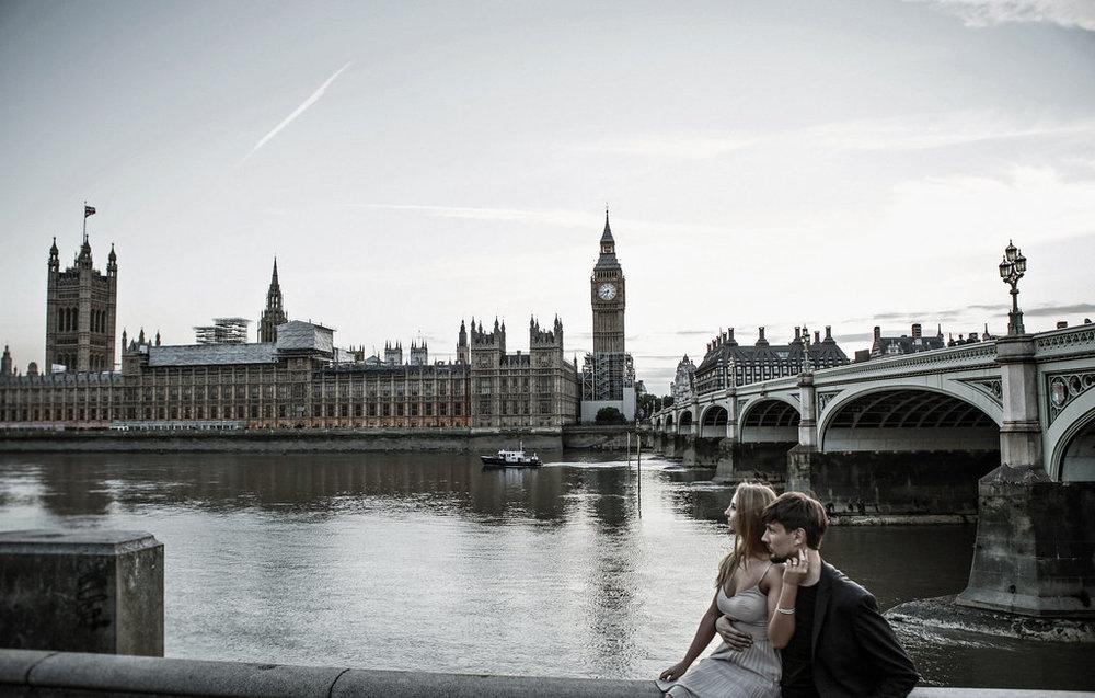 London_engaggement_Ruta_Jonas_kristida_photography_(75of79).jpg