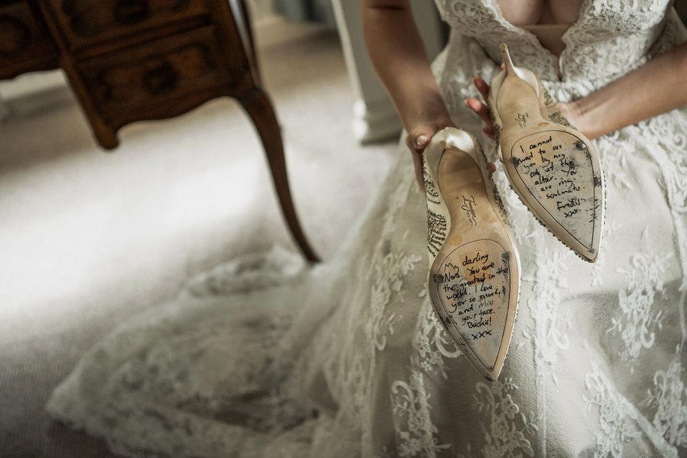 N&F_hayne_house_wedding_(88of810).jpg