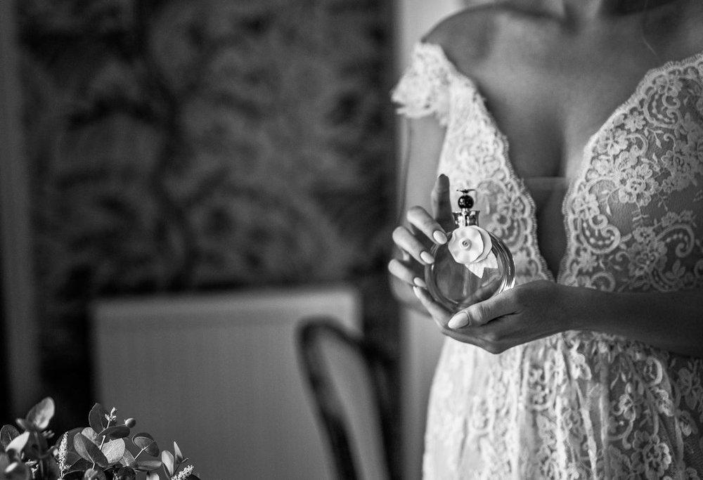 N&F_hayne_house_wedding_(92of810).jpg