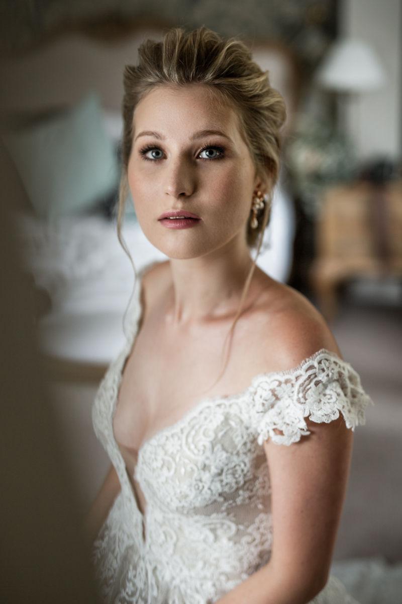 N&F_hayne_house_wedding_(107of810).jpg
