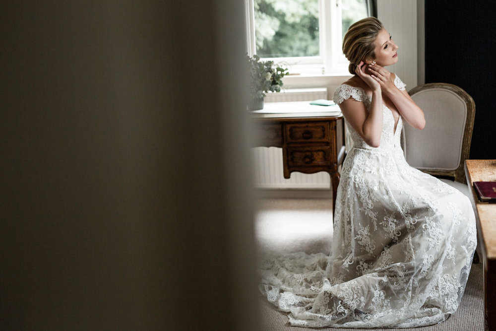 N&F_hayne_house_wedding_(104of810).jpg