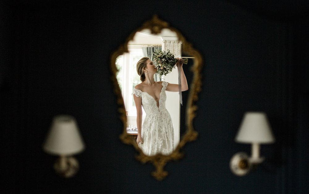 N&F_hayne_house_wedding_(110of810).jpg