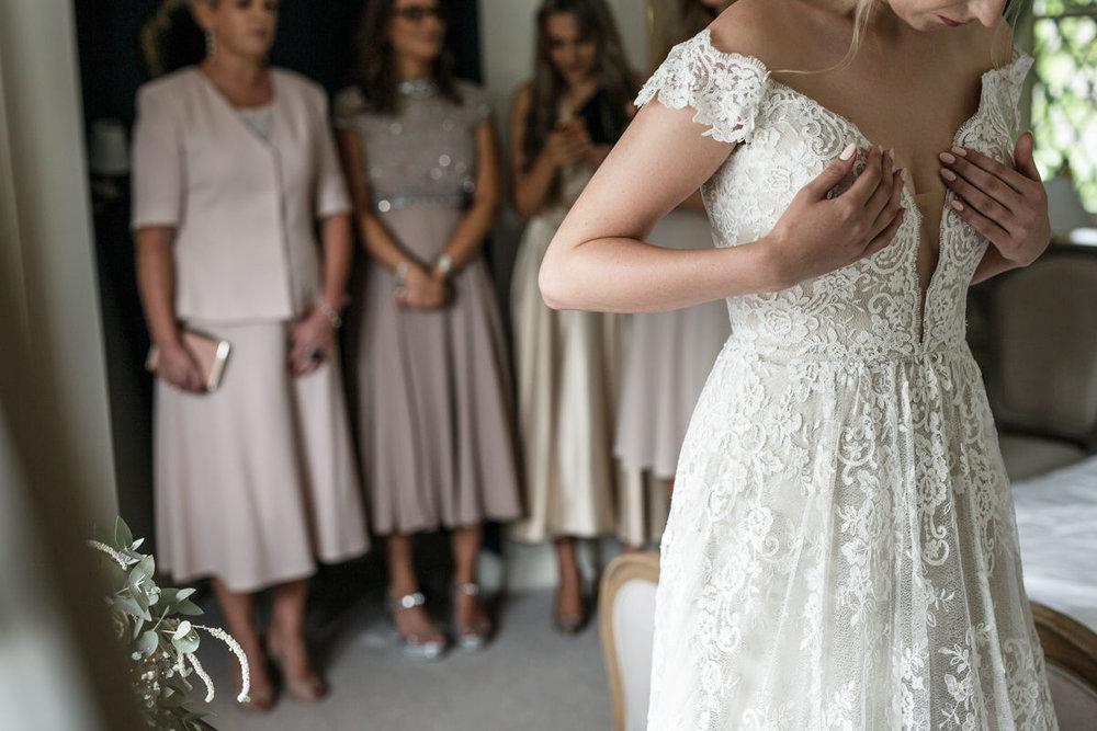 N&F_hayne_house_wedding_(117of810).jpg