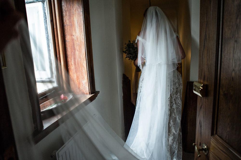 N&F_hayne_house_wedding_(120of810).jpg