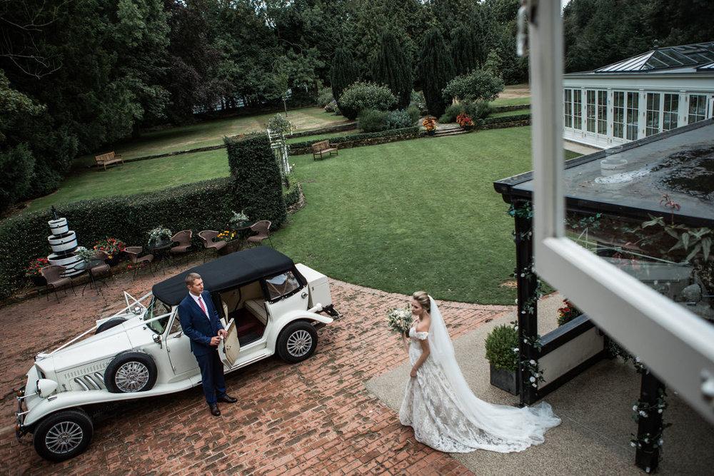N&F_hayne_house_wedding_(123of810).jpg