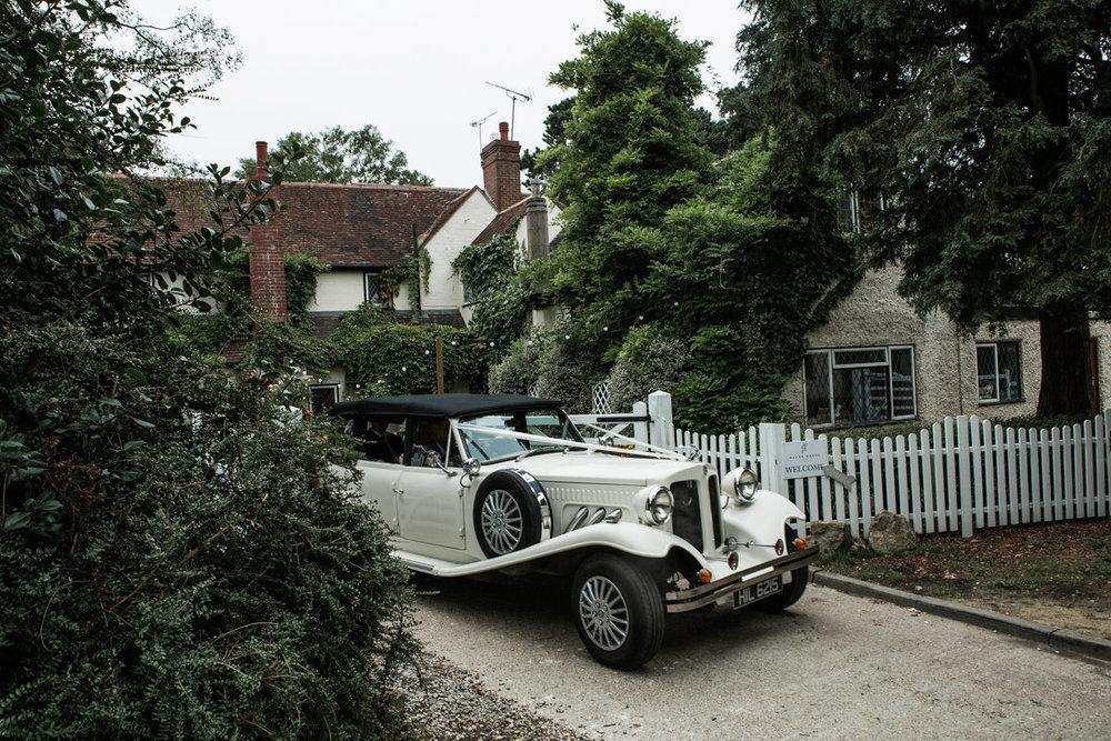 N&F_hayne_house_wedding_(129of810).jpg