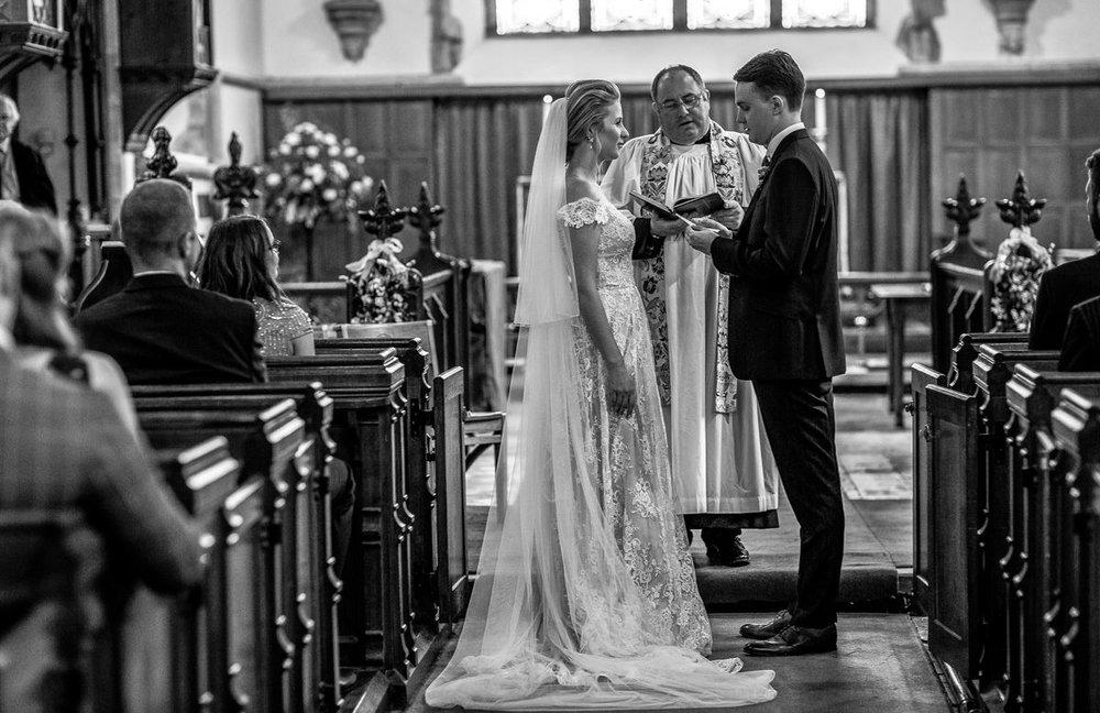 N&F_hayne_house_wedding_(178of810).jpg