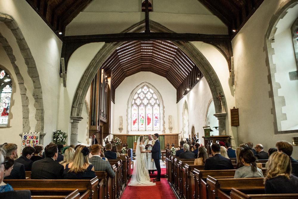 N&F_hayne_house_wedding_(182of810).jpg