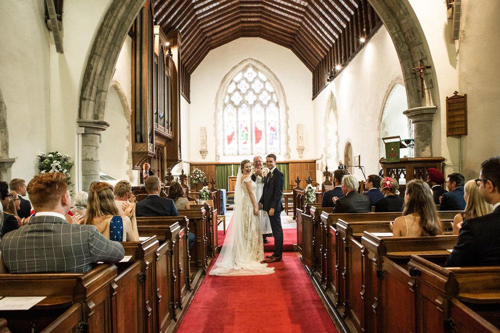 N&F_hayne_house_wedding_(192of810).jpg