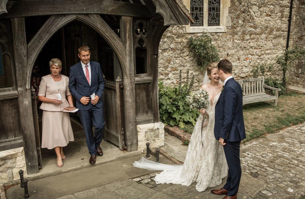 N&F_hayne_house_wedding_(223of810).jpg