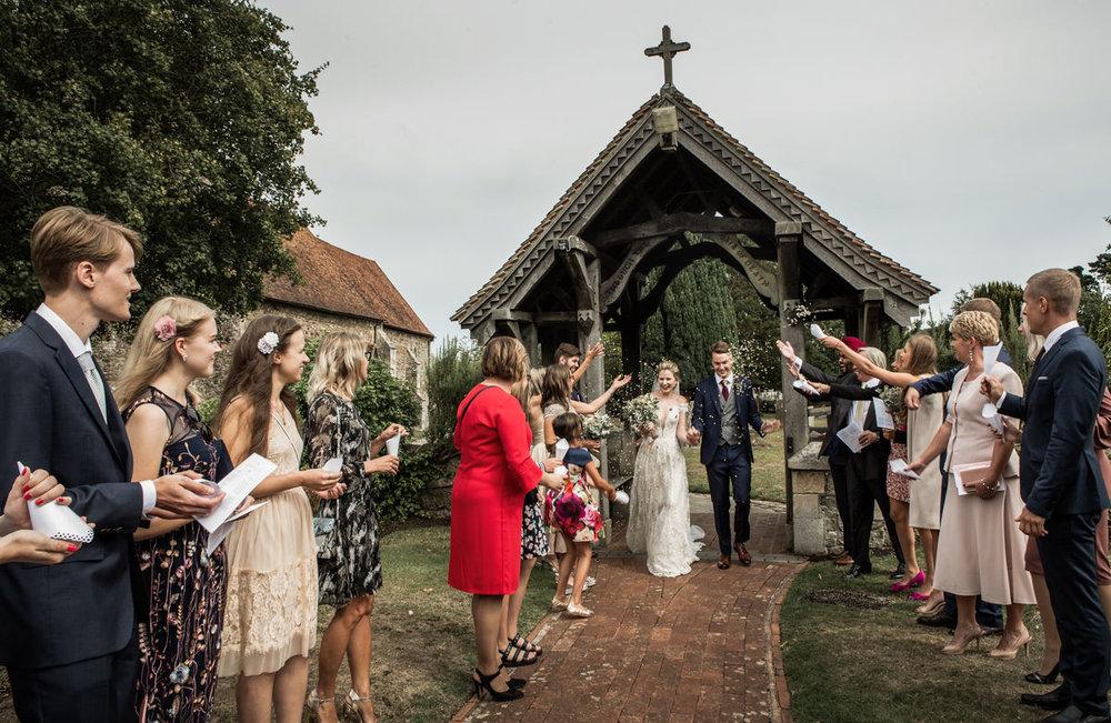 N&F_hayne_house_wedding_(237of810).jpg
