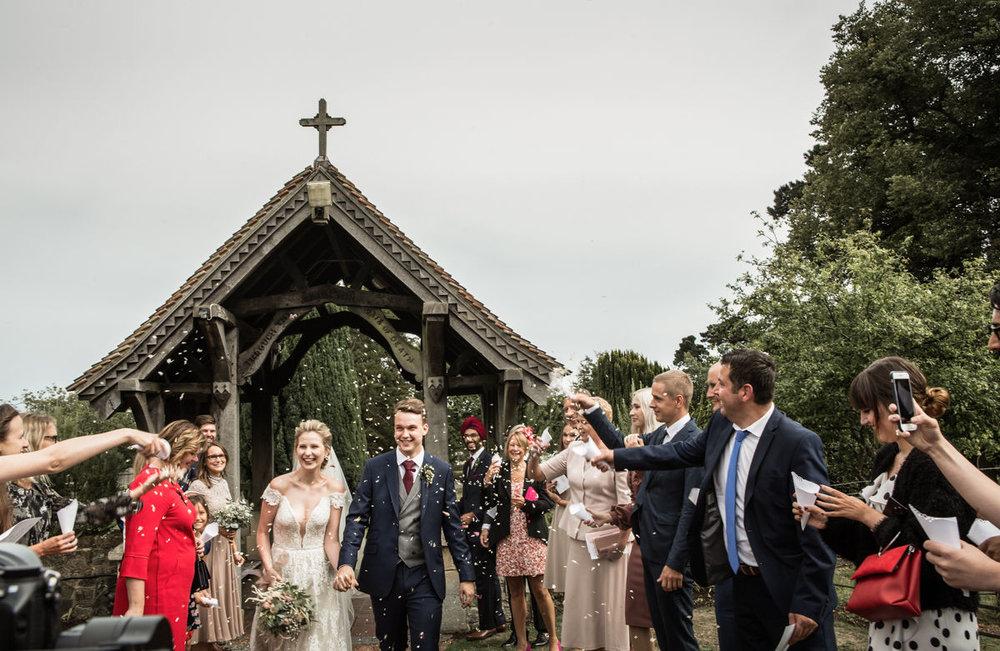 N&F_hayne_house_wedding_(239of810).jpg
