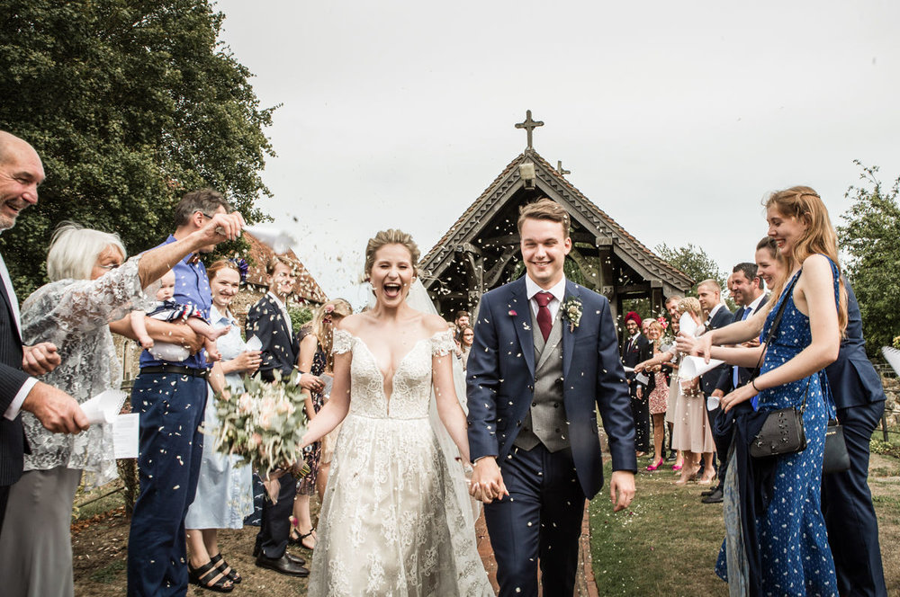 N&F_hayne_house_wedding_(243of810).jpg