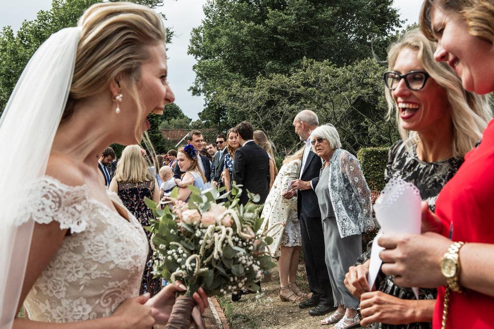 N&F_hayne_house_wedding_(255of810).jpg