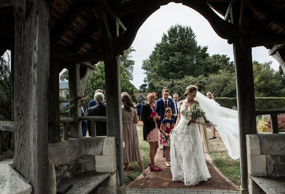 N&F_hayne_house_wedding_(257of810).jpg