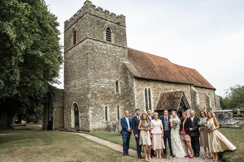 N&F_hayne_house_wedding_(264of810).jpg