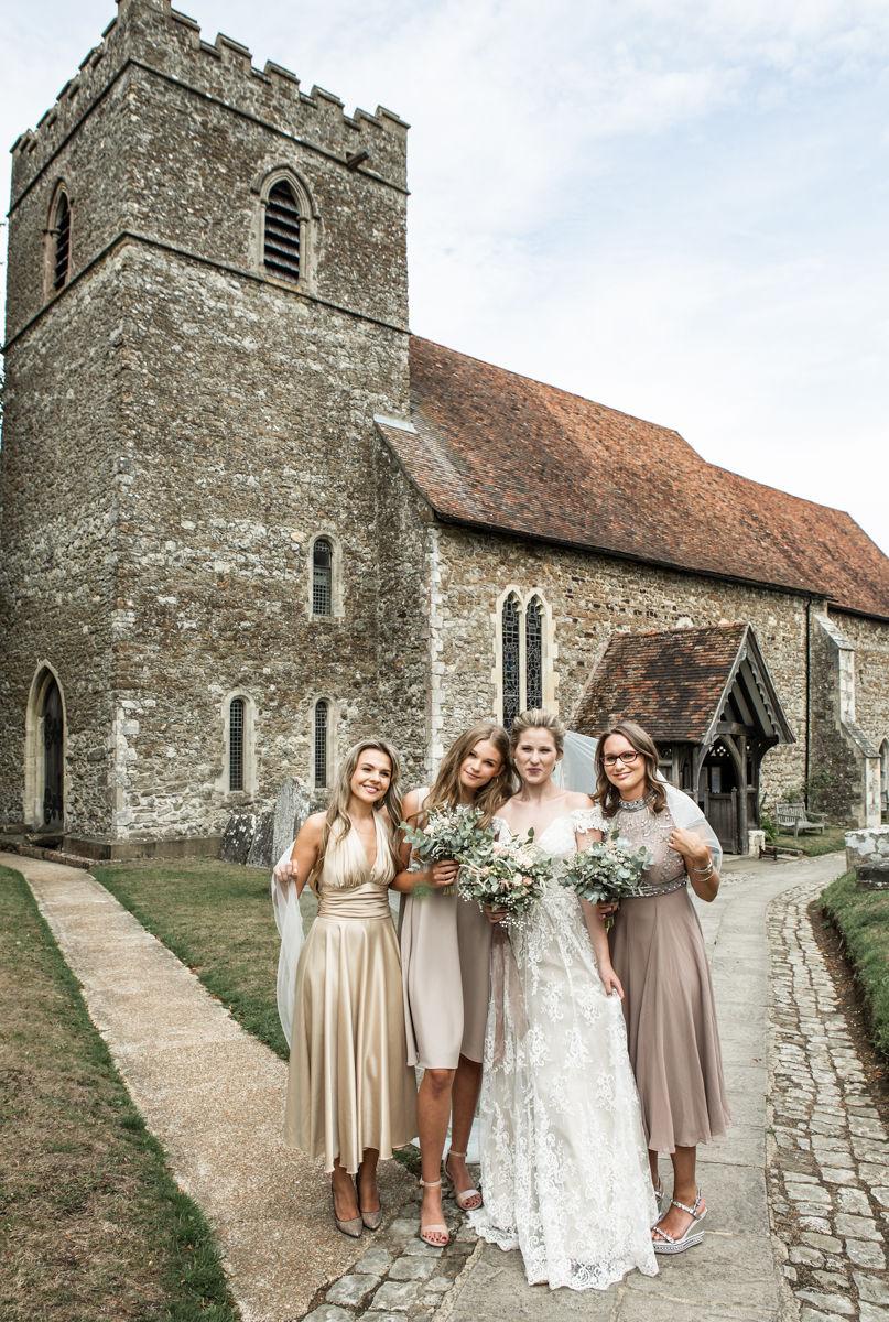 N&F_hayne_house_wedding_(274of810).jpg