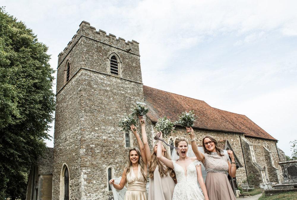 N&F_hayne_house_wedding_(277of810).jpg