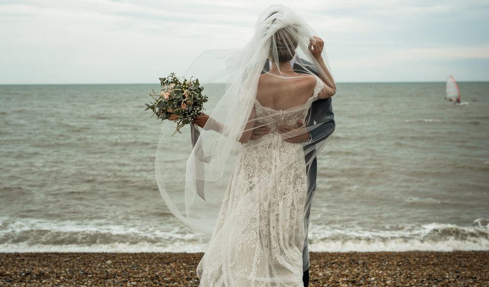 N&F_hayne_house_wedding_(294of810).jpg
