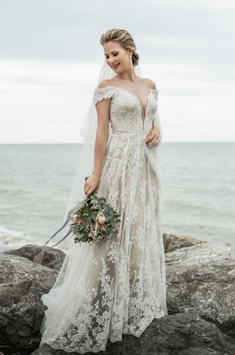 N&F_hayne_house_wedding_(331of810).jpg