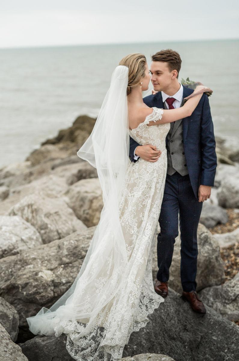 N&F_hayne_house_wedding_(338of810).jpg