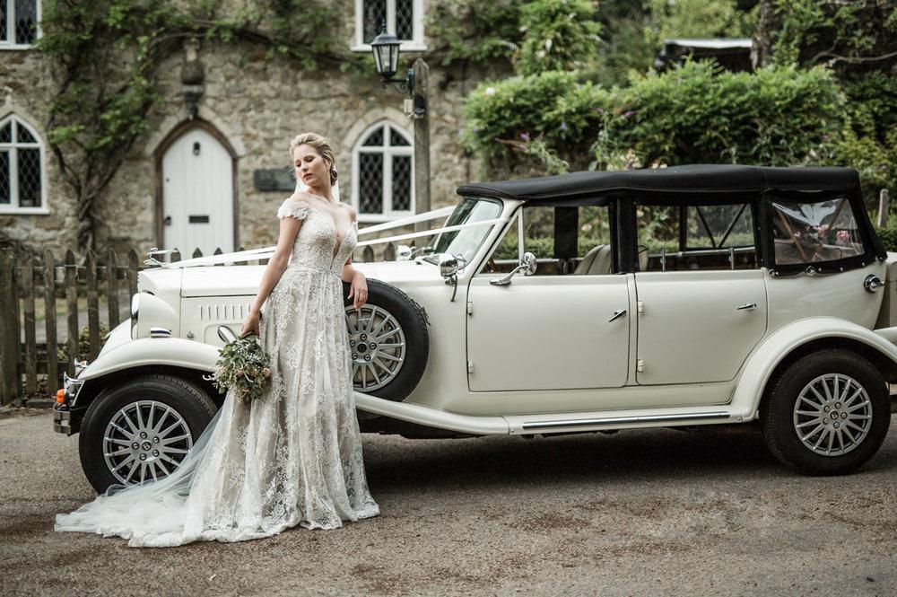 N&F_hayne_house_wedding_(380of810).jpg