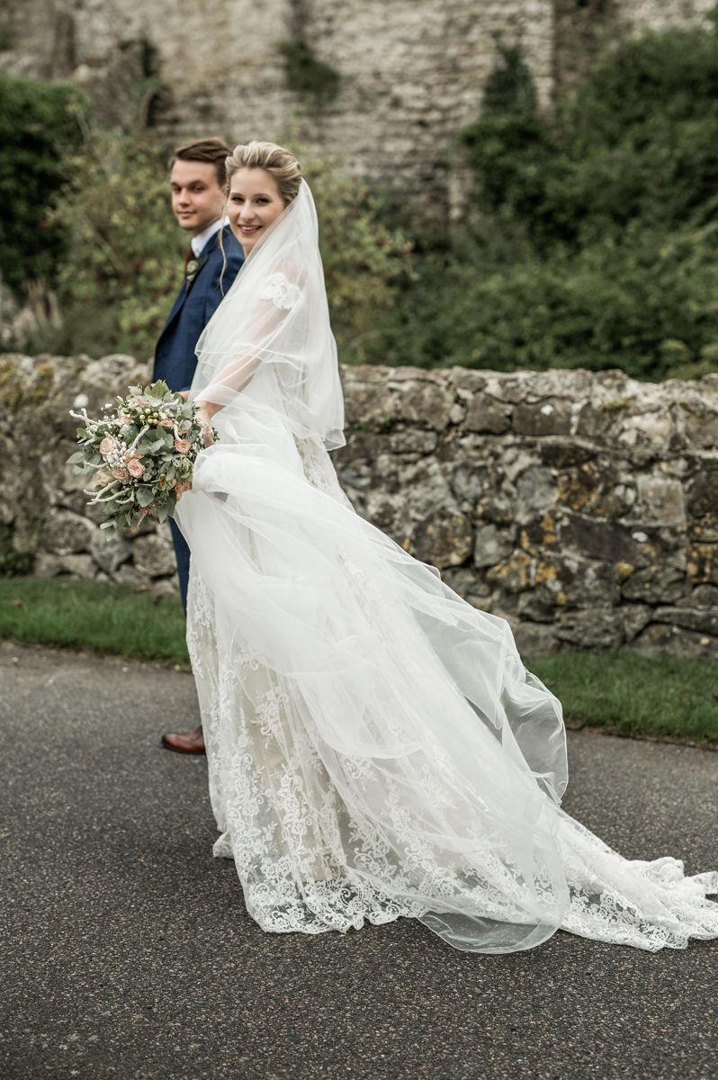 N&F_hayne_house_wedding_(395of810).jpg