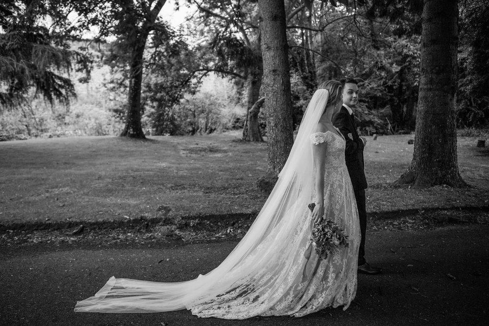 N&F_hayne_house_wedding_(413of810).jpg