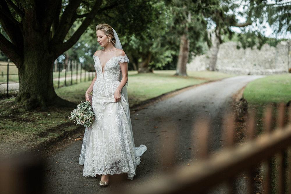 N&F_hayne_house_wedding_(416of810).jpg
