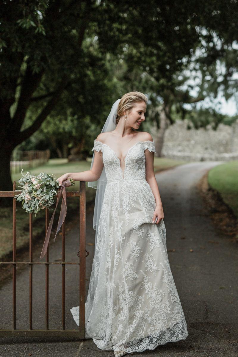 N&F_hayne_house_wedding_(417of810).jpg