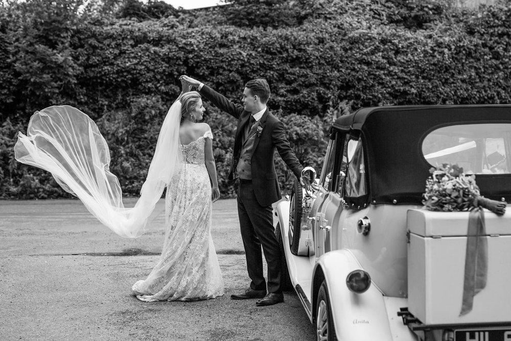 N&F_hayne_house_wedding_(423of810).jpg