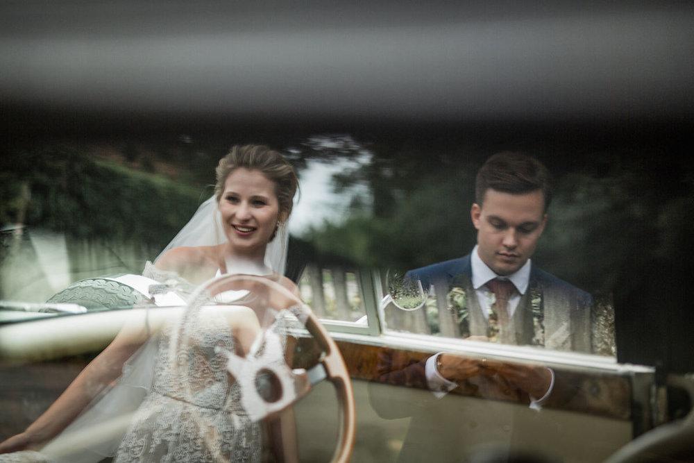 N&F_hayne_house_wedding_(424of810).jpg